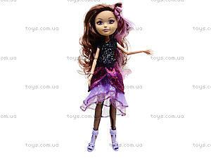 Детская кукла «Эвер Афтер Хай», TM6611-14, игрушки
