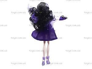 Кукла серии «Школа Долго и Счастливо», 503232-132-232-3, купить