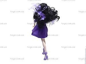 Кукла серии «Школа Долго и Счастливо», 503232-132-232-3, игрушки