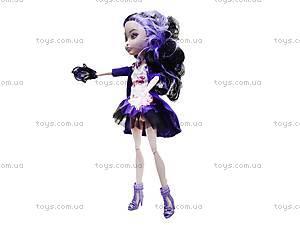 Кукла серии «Школа Долго и Счастливо», 503232-132-232-3, магазин игрушек