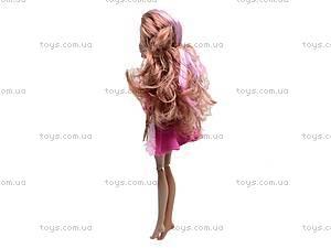 Детская кукла типа Ever After High, 5033-45, купить