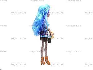 Кукла Ever After High «Сказочные героини», 503333-133-233-3, купить