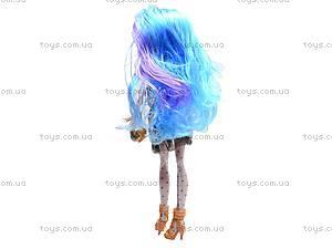 Кукла Ever After High «Сказочные героини», 503333-133-233-3, фото