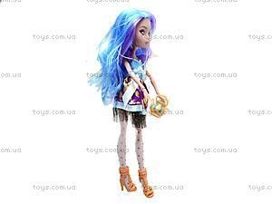 Кукла Ever After High «Сказочные героини», 503333-133-233-3, цена