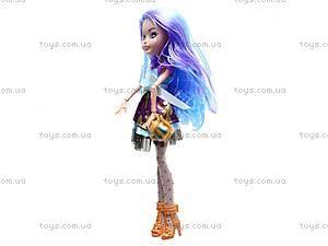 Кукла Ever After High «Сказочные героини», 503333-133-233-3, игрушки