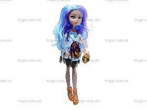 Кукла Ever After High «Сказочные героини», 503333-133-233-3, детские игрушки