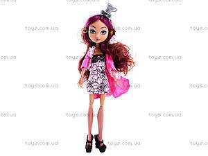 Детская кукла Fairytale Girl с аксессуарами, D231, купить