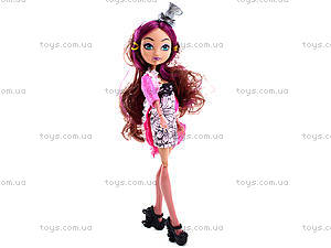 Детская кукла Fairytale Girl с аксессуарами, D231, цена