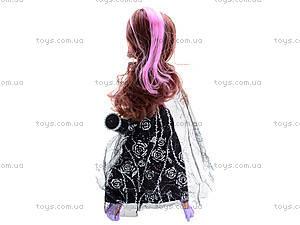 Кукла типа Ever After High для девочек, YF1010S, купить