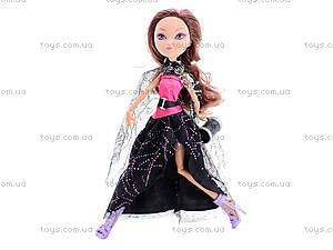 Кукла типа Ever After High для девочек, YF1010S, фото