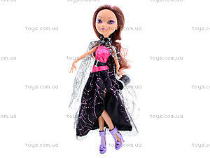 Кукла типа Ever After High для девочек, YF1010S, цена
