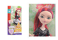 Кукла EVER AFTER HIGH , BLD020-1, отзывы