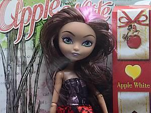 Кукла типа Ever After High с аксессуарами, E800A, цена