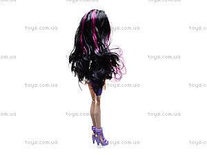 Кукла Fairytale для детей, E800K-B, купить