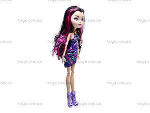 Кукла Fairytale для детей, E800K-B, фото