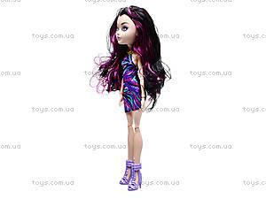 Кукла Fairytale для детей, E800K-B, цена