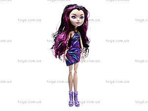 Кукла Fairytale для детей, E800K-B, детские игрушки