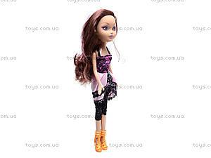 Кукла «Эвер Автер Хай», E800K-C, цена
