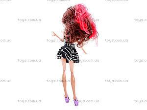 Кукла из серии Ever After High, 546A, цена