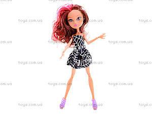 Кукла из серии Ever After High, 546A, магазин игрушек