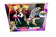 Кукла Ever After High «Dragon Games», 68008