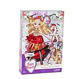 Кукла «Ever After High» Эплл Уайт, DH2166B, игрушка