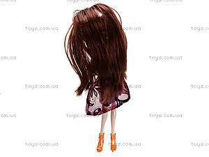 Детская кукла в стиле Ever After High, JM-02(1,2,3), отзывы