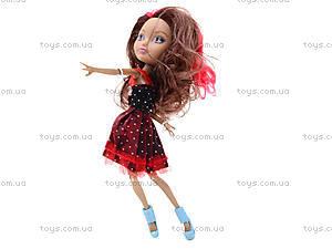 Кукла «Евер Автер Хай» с нарядом, 8916-2A, купить
