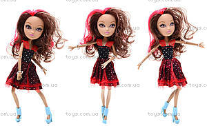 Кукла «Евер Автер Хай» с нарядом, 8916-2A, фото