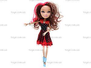 Кукла «Евер Автер Хай» с нарядом, 8916-2A, отзывы