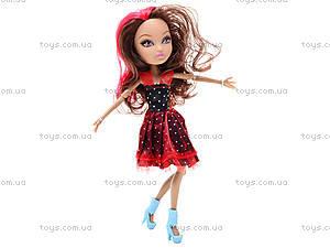 Кукла «Евер Автер Хай» с нарядом, 8916-2A, цена