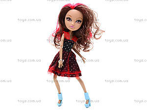Кукла «Евер Автер Хай» с нарядом, 8916-2A, детские игрушки