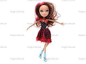 Кукла «Евер Автер Хай» с нарядом, 8916-2A, магазин игрушек