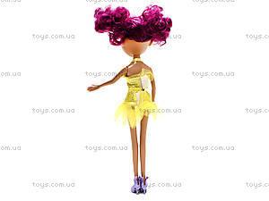 Детская кукла «Сказочная гостья», 3307, купить