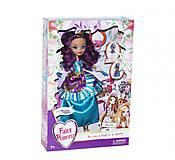 Кукла «Ever After High» Мэдлин Хэттер, DH2166B, купити