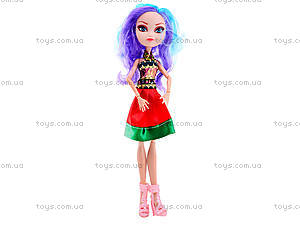 Набор кукол типа Ever After High, TH-12B, toys.com.ua