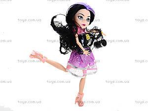 Куклы на шарнирах «Подружки», 921C, фото