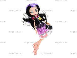 Куклы на шарнирах «Подружки», 921C, цена