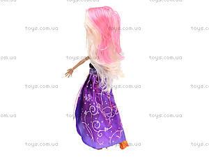Игровой набор с куклой After High, 921A, купить