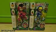 Кукла Ever After High с аксессуарами, BLD015-1, отзывы