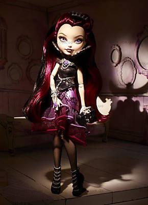 Кукла Ever After High серии «Первый раздел», DMN83, купить