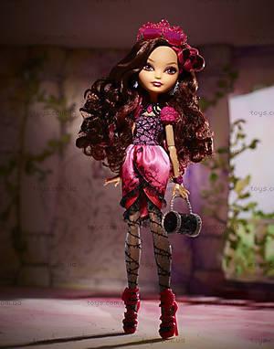 Кукла Ever After High серии «Первый раздел», DMN83, фото