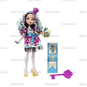 Кукла Ever After High серии «Первый раздел», DMN83, цена