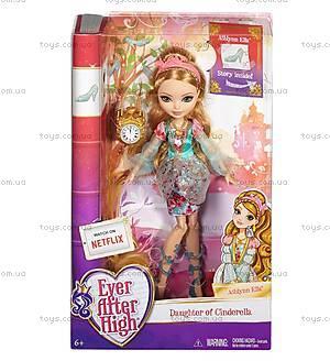 Кукла Ever After High серии «Первый раздел», DMN83