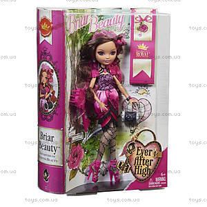 Кукла Ever After High серии «Первый раздел», DMN83, магазин игрушек