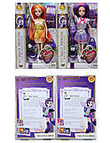 Кукла «Ever After High» для малышек, SM5001, купить