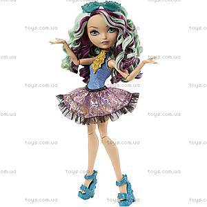 Кукла Ever After High «Зеркальный пляж», CLC64, отзывы