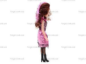 Большая кукла типа «Эвер Автер Хай», G0014C, купить