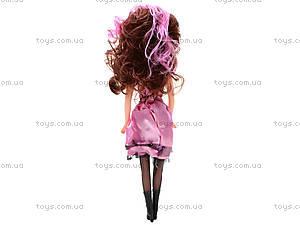 Большая кукла типа «Эвер Автер Хай», G0014C, цена