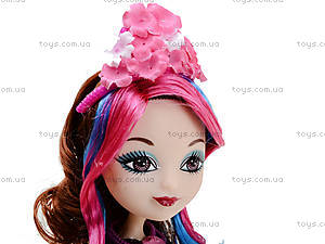 Кукла «Эвер Автер Хай» для девочек, D217B, купить